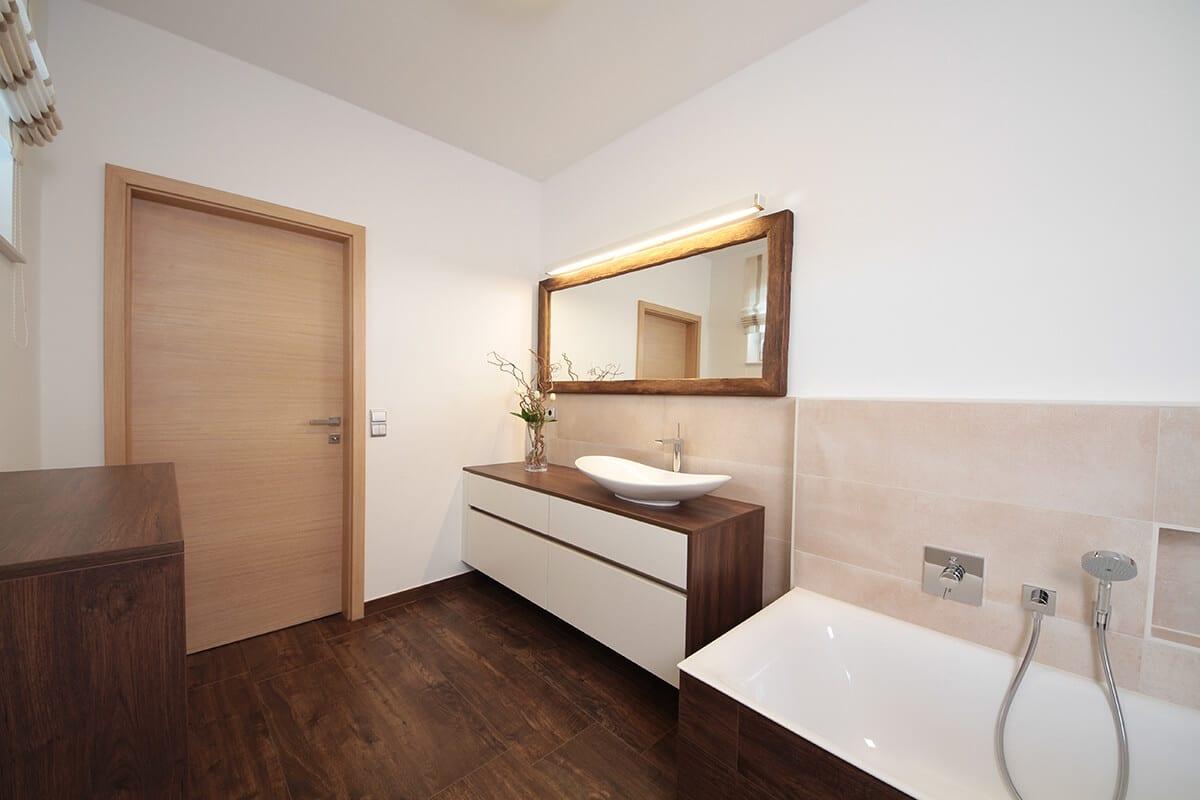 badezimmerm bel auf mass grifflos tischlerei winter. Black Bedroom Furniture Sets. Home Design Ideas