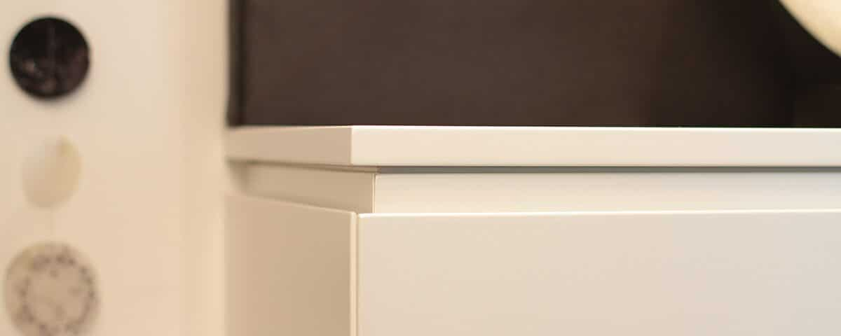 Designmöbel aus Tischlerhand