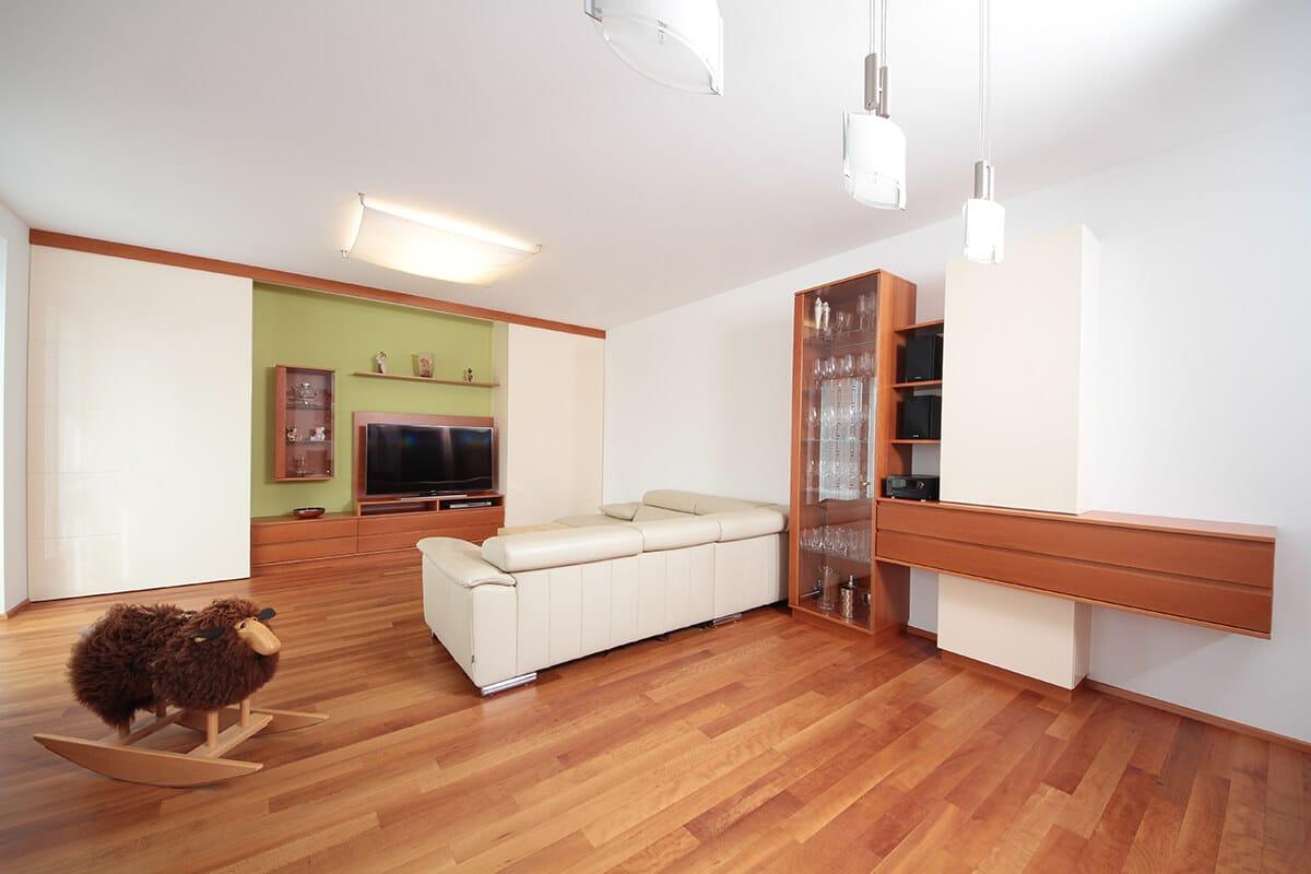 Wohnzimmermobel Vom Tischler In Graz Tischlerei Winter