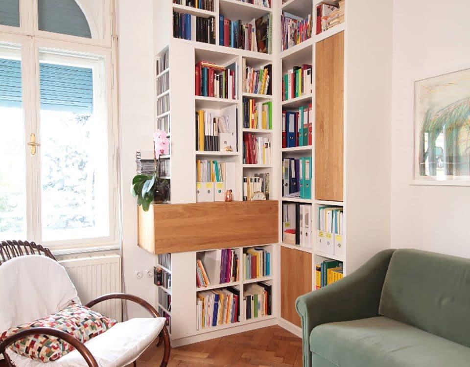 vorraum m bel vom tischler tischlerei winter. Black Bedroom Furniture Sets. Home Design Ideas