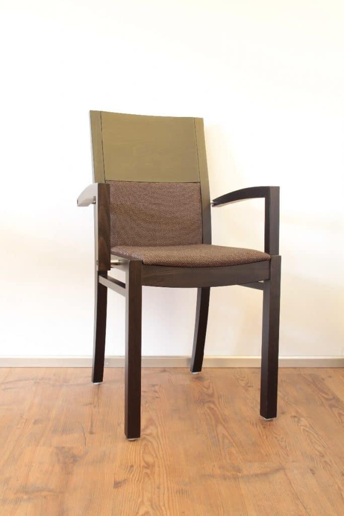 kchen sessel mit armlehne beautiful sthle sessel mit armlehnen stck with kchen sessel mit. Black Bedroom Furniture Sets. Home Design Ideas